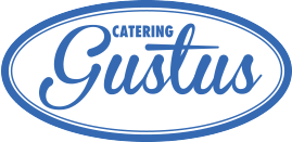 Gustus Catering Gdańsk Gdynia Sopot